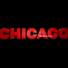 Read More - Chicago musical returns to the London stage this March 2018