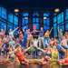 Read More - Kinky Boots to play final performance on 12 January 2018