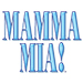 Book Mamma Mia! Tickets