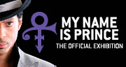 Book My Name Is Prince Tickets