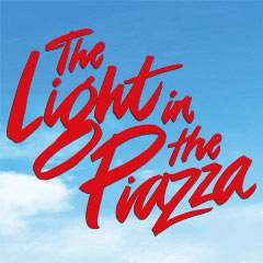 Read More - Alex Jennings announced for six-time Tony Award-winning musical The Light in the Piazza