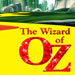 Book The Wizard Of Oz - Film with Live Orchestra Tickets