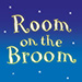Book Room On The Broom Tickets