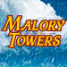 Book Malory Towers Tickets