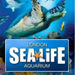 Book SEA LIFE London Aquarium Tickets