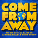 Read More - Rachel Tucker to star in Come From Away at the Phoenix Theatre
