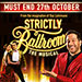 Book Strictly Ballroom The Musical Tickets