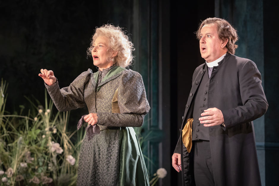 The Importance Of Being Earnest Tickets London Theatre