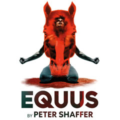 Read More - First Look Friday - Equus
