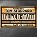 Book Leopoldstadt Tickets