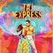 Book Taj Express Tickets