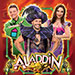 Book Aladdin - Assembly Hall Theatre Tickets
