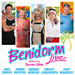 Book Benidorm tickets - the New Wimbledon Theatre Tickets