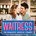 Book Waitress the Musical Tickets