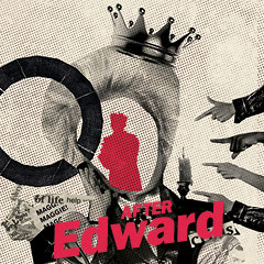 Book After Edward Tickets