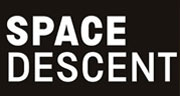 Book Space Descent Vr Tickets
