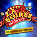 Read More - Discover the astonishing line-up for La Soiree at the Aldwych Theatre