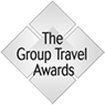 The Group Travel Awards