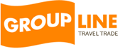 Group Line Travel Trade